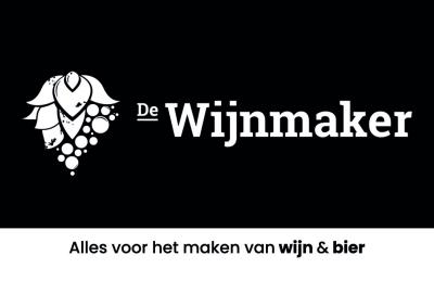 De Wijnmaker