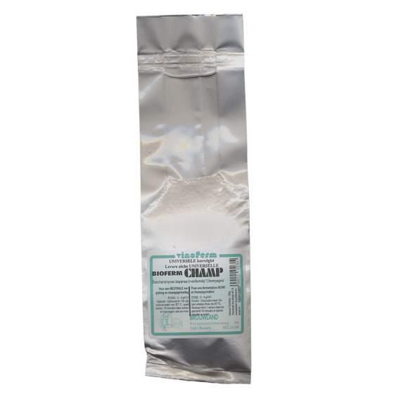 Korrelgist BIOFERM CHAMP 100 gram