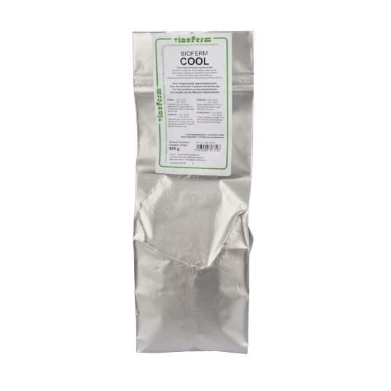 Korrelgist BIOFERM COOL 500 gram