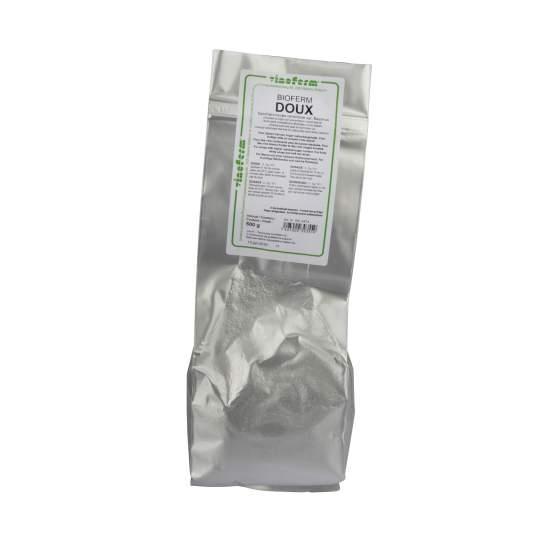 Korrelgist BIOFERM DOUX 500 gram