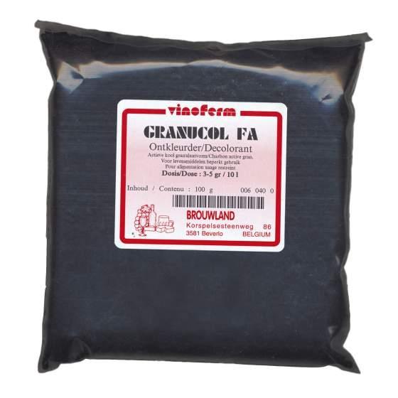 granucol FA 100 gr