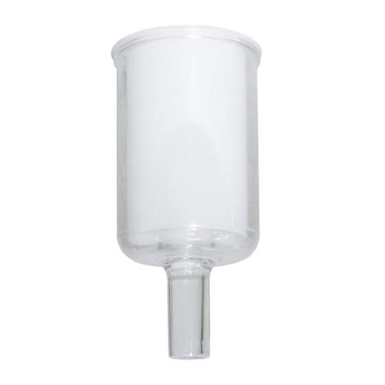 waterslot DUPLEX 1, vr vaten van 60 - 120 l