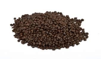Brewferm® tarwemout geroosterd 900-1200 EBC