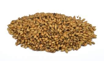 Brewferm® Cara-120 110-130 EBC