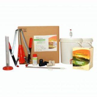 Startpakket - California Connoisseur Riesling - voor 6 flessen